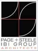 Page+Steele IBI Group Architects